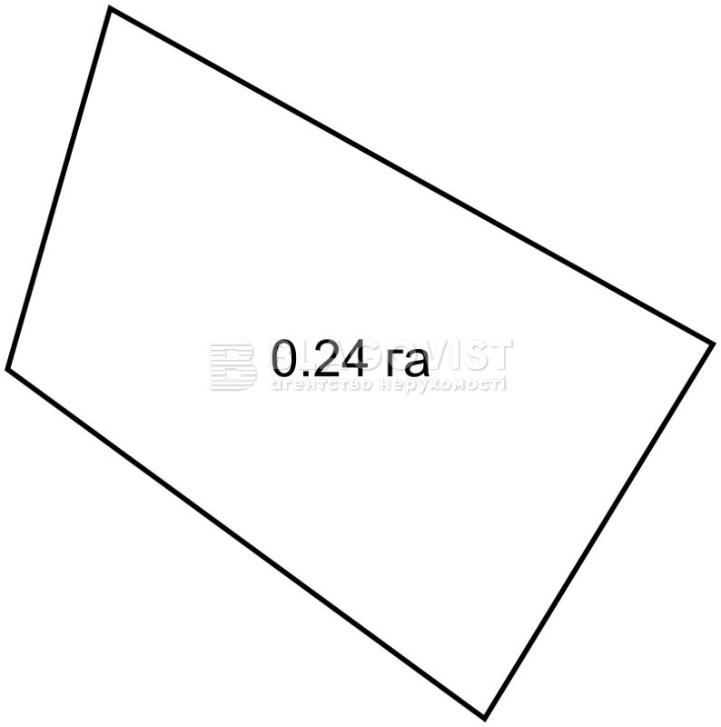 Земельный участок F-35987, Ржищев - Фото 5