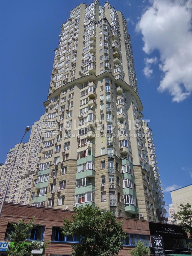 Квартира F-24810, Кудряшова, 18, Киев - Фото 2