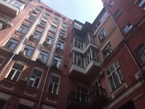 Квартира Городецкого Архитектора, 11б, Киев, M-34143 - Фото 20