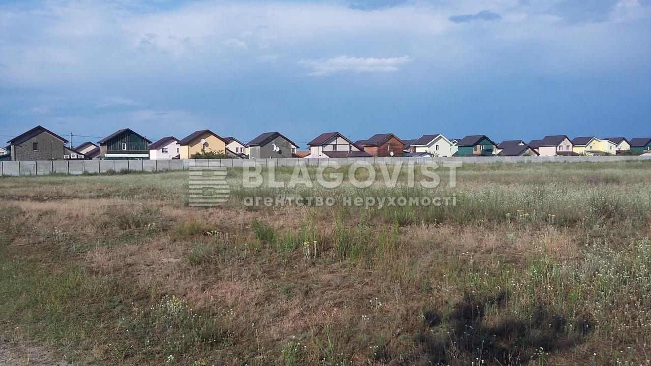 Земельный участок H-36575, Колонщина - Фото 9
