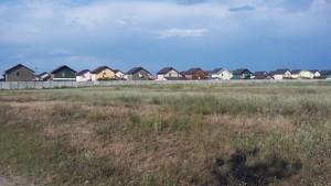 Земельный участок Колонщина, H-36575 - Фото 9