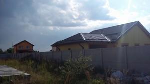 Земельный участок Колонщина, H-36575 - Фото 12