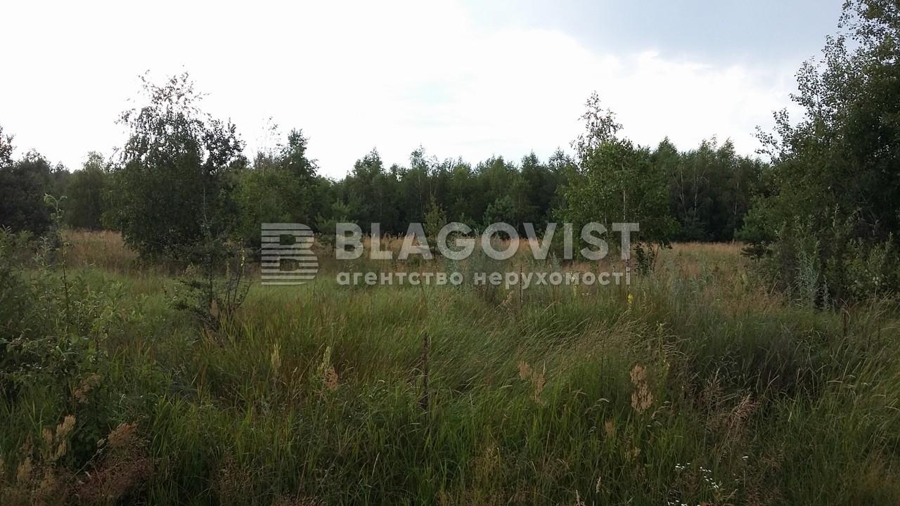 Земельный участок H-36575, Колонщина - Фото 8