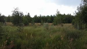 Земельный участок Колонщина, H-36575 - Фото 8