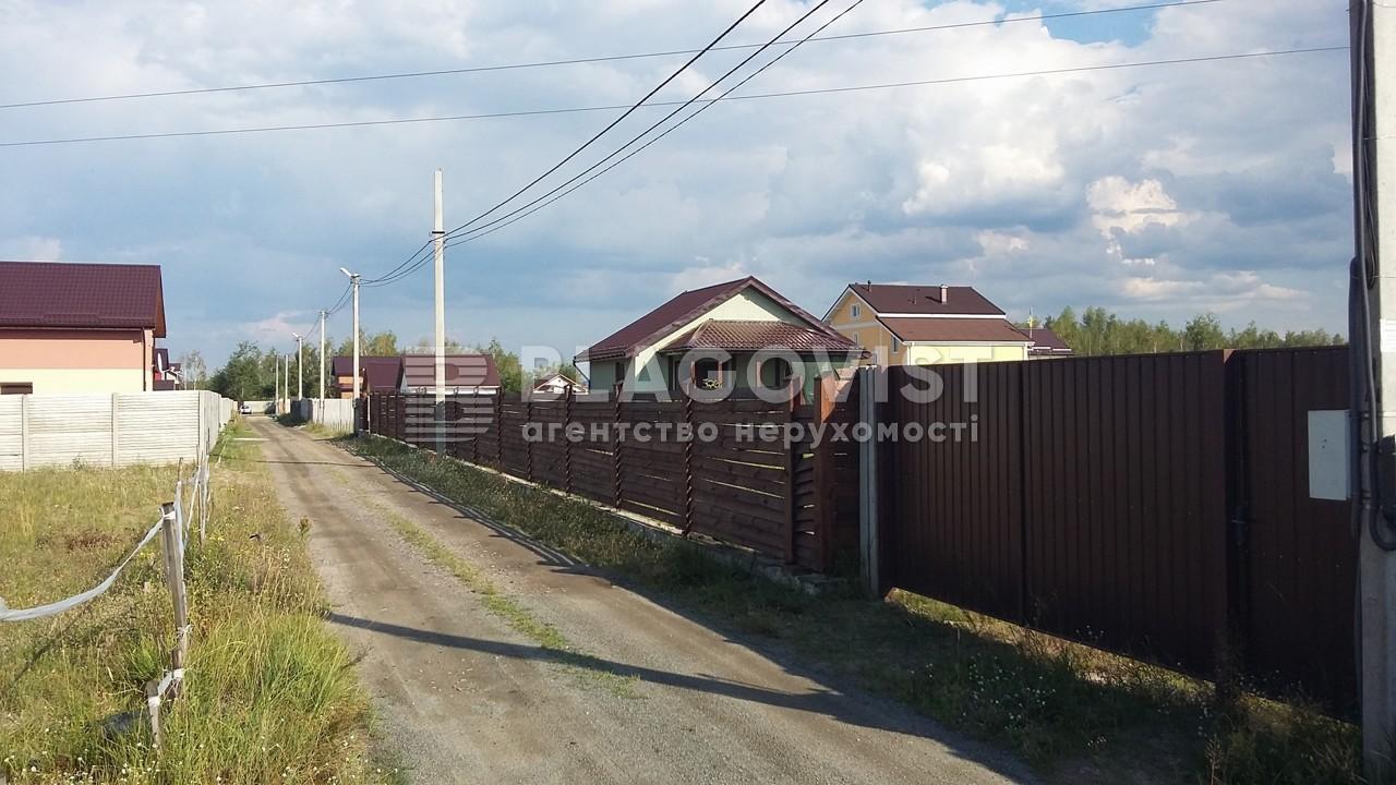 Дом H-36576, Колонщина - Фото 11