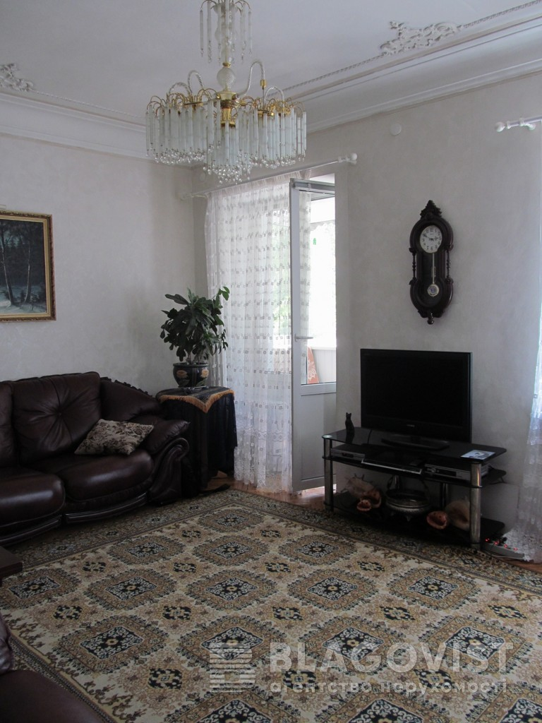 Квартира Z-1849593, Победы просп., 75/2, Киев - Фото 6
