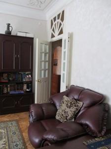 Квартира Z-1849593, Победы просп., 75/2, Киев - Фото 8
