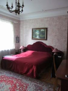 Квартира Z-1849593, Победы просп., 75/2, Киев - Фото 9