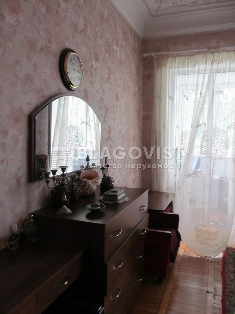 Квартира Z-1849593, Победы просп., 75/2, Киев - Фото 11