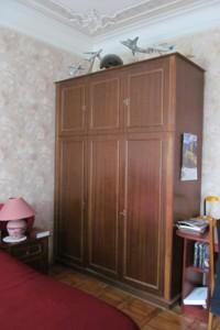 Квартира Z-1849593, Победы просп., 75/2, Киев - Фото 10