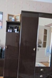 Квартира Z-1849593, Победы просп., 75/2, Киев - Фото 13