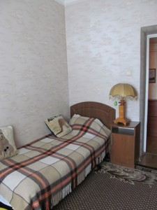 Квартира Z-1849593, Победы просп., 75/2, Киев - Фото 15