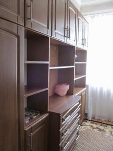 Квартира Z-1849593, Победы просп., 75/2, Киев - Фото 16