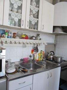 Квартира Z-1849593, Победы просп., 75/2, Киев - Фото 17