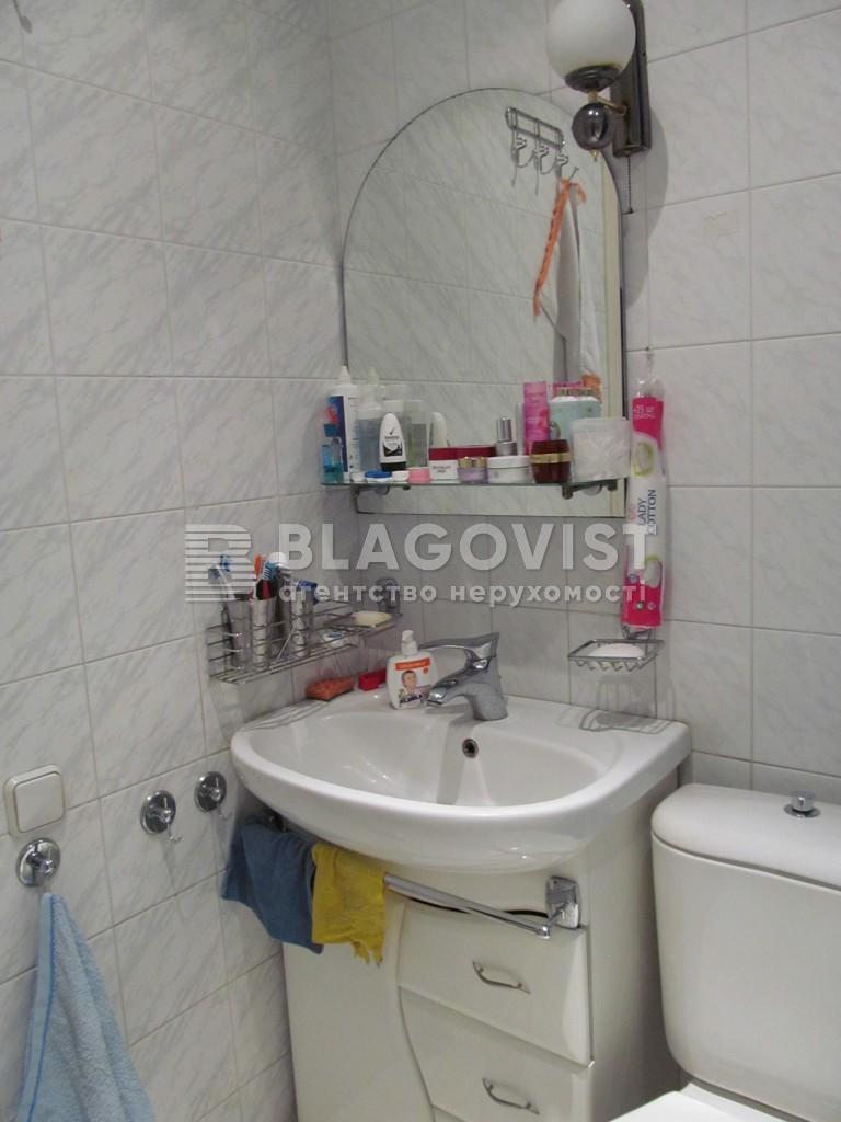 Квартира Z-1849593, Победы просп., 75/2, Киев - Фото 20