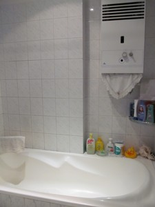 Квартира Z-1849593, Победы просп., 75/2, Киев - Фото 22