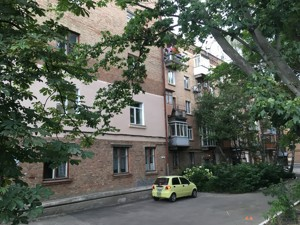 Нежитлове приміщення, A-107041, Героїв Оборони, Київ - Фото 2
