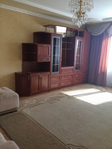 Квартира Феодосийский пер., 14, Киев, D-30575 - Фото 3