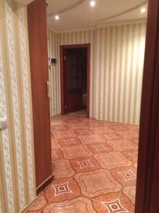 Квартира Феодосийский пер., 14, Киев, D-30575 - Фото 8