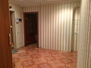 Квартира Феодосийский пер., 14, Киев, D-30575 - Фото 6