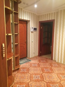 Квартира Феодосийский пер., 14, Киев, D-30575 - Фото 7