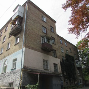 Квартира A-107437, Кустанайская, 5, Киев - Фото 2