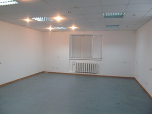 Нежилое помещение, Драгомирова Михаила, Киев, A-79017 - Фото3