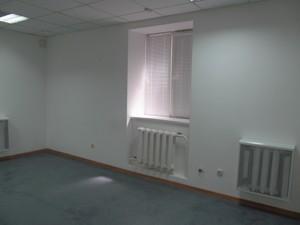 Нежилое помещение, Драгомирова Михаила, Киев, A-79017 - Фото 5
