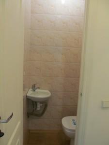 Нежилое помещение, Драгомирова Михаила, Киев, A-79017 - Фото 10