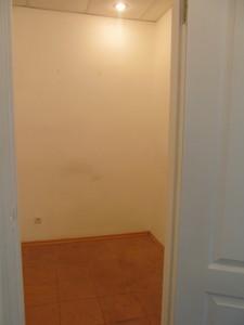 Нежилое помещение, Драгомирова Михаила, Киев, A-79017 - Фото 11