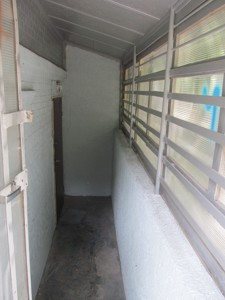 Нежилое помещение, Драгомирова Михаила, Киев, A-79017 - Фото 12