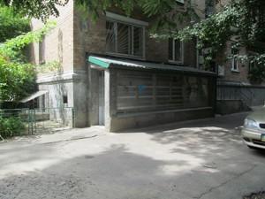 Нежилое помещение, Драгомирова Михаила, Киев, A-79017 - Фото 14