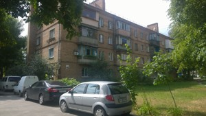 Квартира Автозаводська, 87, Київ, R-29045 - Фото 3
