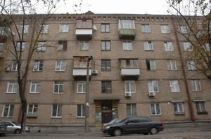 Квартира H-25399, Светличного Ивана (Петровского), 10, Киев - Фото 3