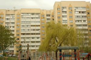 Квартира Кадетский Гай, 11, Киев, X-10336 - Фото 6