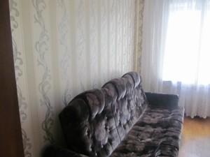 Квартира Ревуцкого, 8, Киев, C-96478 - Фото 4