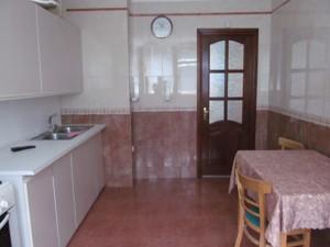 Квартира Ревуцкого, 8, Киев, C-96478 - Фото 7