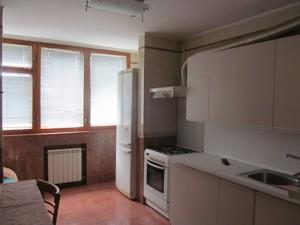 Квартира Ревуцкого, 8, Киев, C-96478 - Фото 6