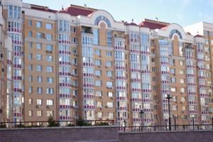 Квартира Героїв Сталінграду просп., 8 корпус 4, Київ, X-23932 - Фото
