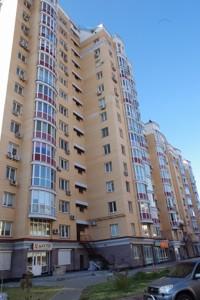 Квартира Героїв Сталінграду просп., 8 корпус 4, Київ, C-105631 - Фото 26