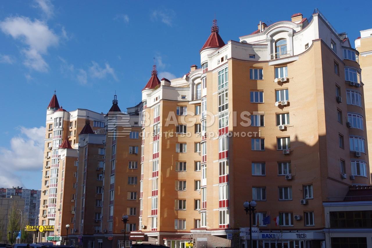 Квартира X-23932, Героев Сталинграда просп., 8 корпус 4, Киев - Фото 3