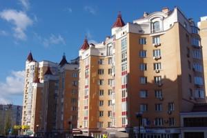 Квартира Героїв Сталінграду просп., 8 корпус 4, Київ, C-105631 - Фото 27
