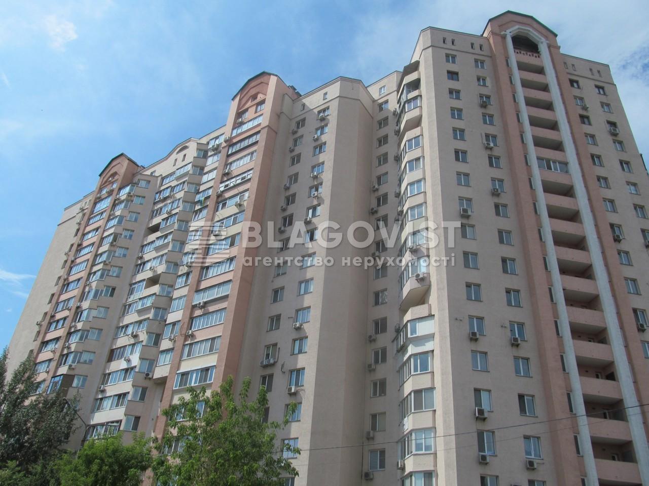 Квартира F-44647, Лебедєва-Кумача, 5, Київ - Фото 2