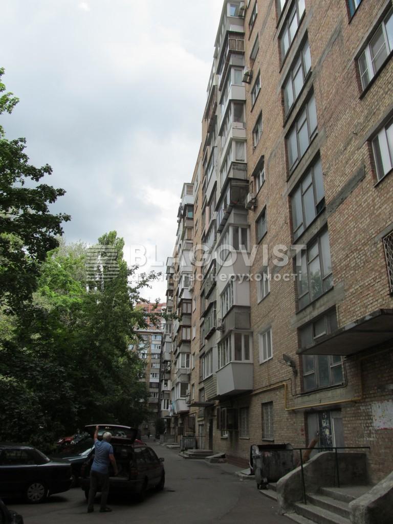 Квартира Z-1115143, Леси Украинки бульв., 28а, Киев - Фото 4