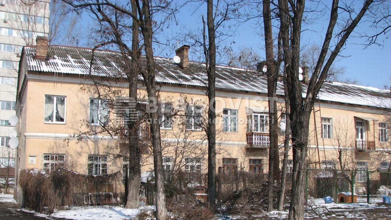 Квартира A-79909, Электриков, 30, Киев - Фото 2