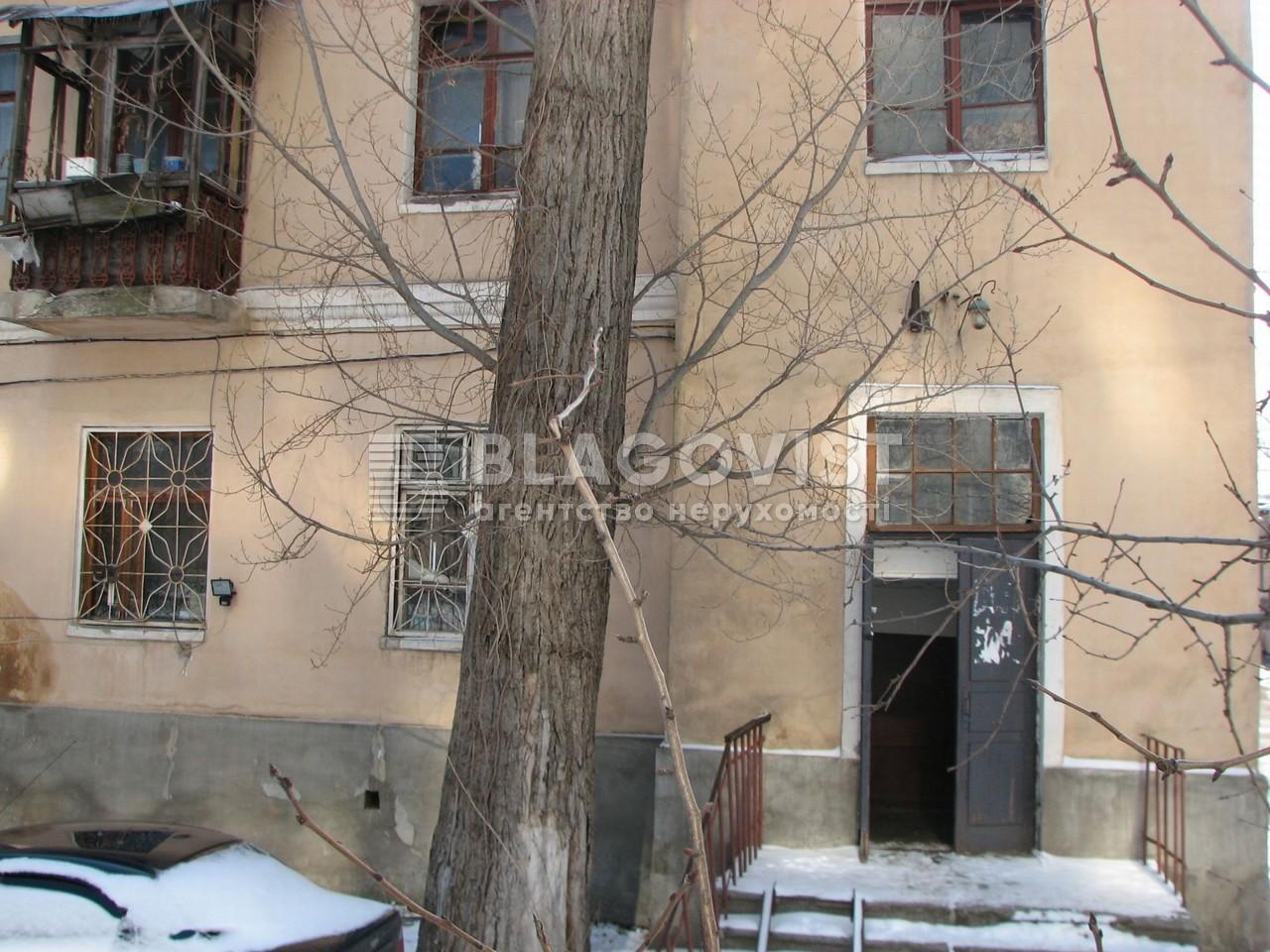 Квартира A-79909, Электриков, 30, Киев - Фото 5