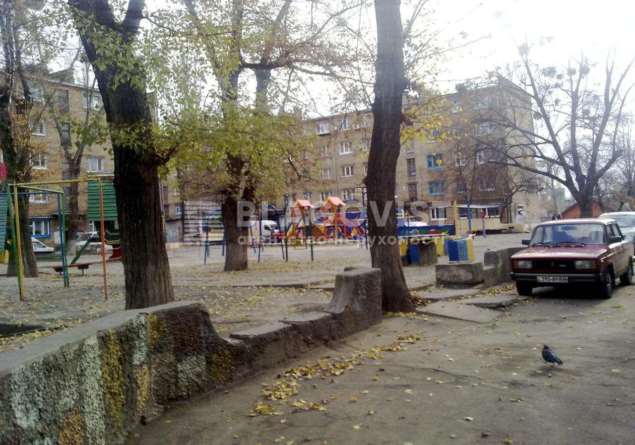 Квартира A-79909, Электриков, 30, Киев - Фото 6
