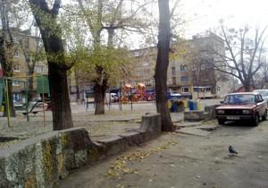 Квартира Електриків, 30, Київ, A-79909 - Фото 4