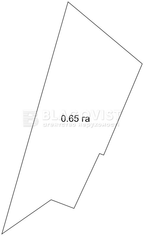 Земельный участок F-36157, Мытница - Фото 1