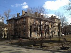 Квартира Гагарина Юрия просп., 8а, Киев, Z-745548 - Фото1